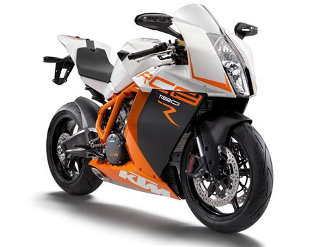 Ktm Sports Bikes Ktm Prepares Rc25 The 250cc Sport Bike Autoevolution