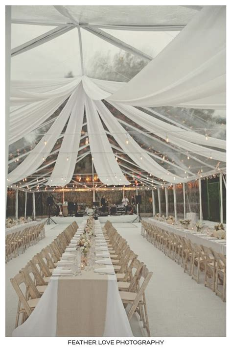 outdoor wedding draping best 25 tennis court wedding ideas on pinterest cheap