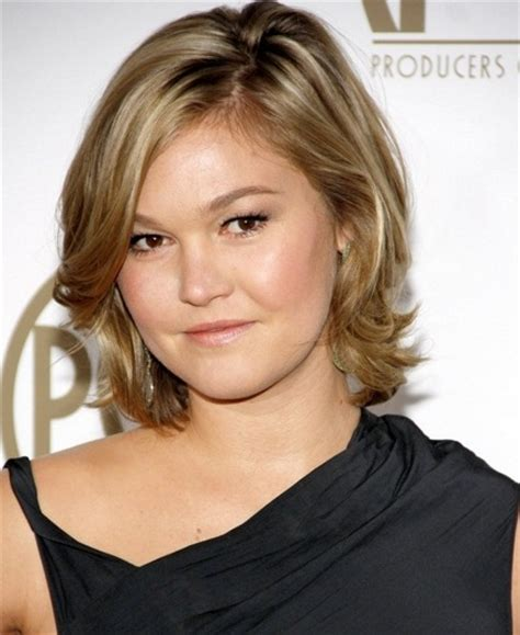 hairstyles for round face overweight hairstyles for fat faces beautiful hairstyles