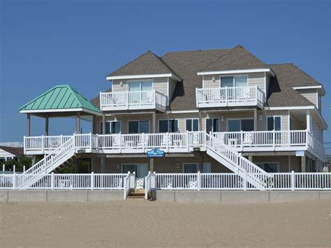 pet friendly vacation rentals in sandbridge siebert realty