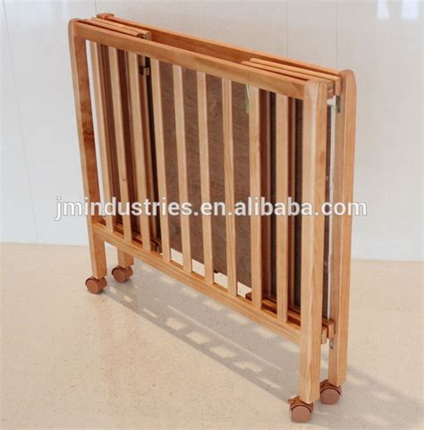 Wholesale Baby Cot Bed Prices Baby Crib Cot Buy Baby Cost Of Baby Cribs