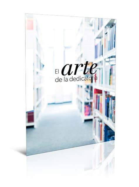 libreria cristiana en barcelona libreria cristiana biblias y libros cristianos
