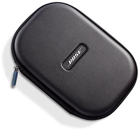 bose quiet comfort price comparamus bose quiet comfort 25 headphones replacement