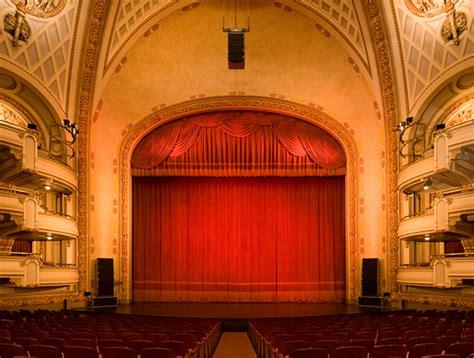bam howard gilman opera house bam bam howard gilman opera house