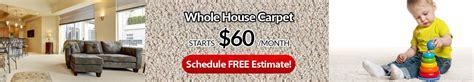 Craigslist Carpet Tools by Carpet Whole House Deals Birmingham Carpet Vidalondon