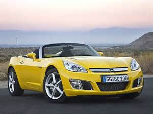 Saturn Sky Opel Gt Saturn Sky Price 2017 2018 Best Cars Reviews
