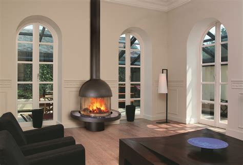 Anglian Fireplaces by Anglia Fires Fireplace And Design