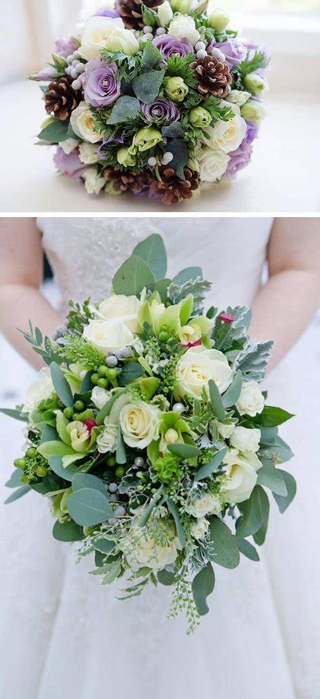 fiori di stagione agosto fiori di settembre per matrimonio ut25 187 regardsdefemmes