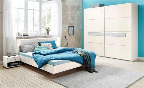 Schlafzimmer Set Mit Spiegelkopf by Komplett Schlafzimmer Kaufen M 246 Bel Suchmaschine