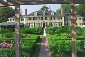 best wedding venues in vermont