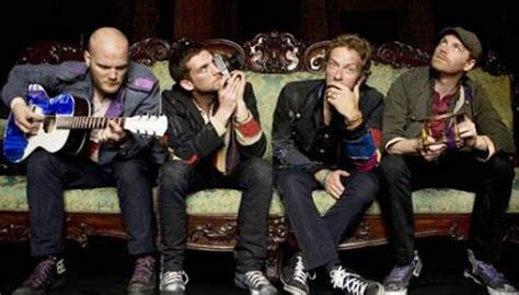 coldplay next album coldplay s next album revealed a head full of dreams