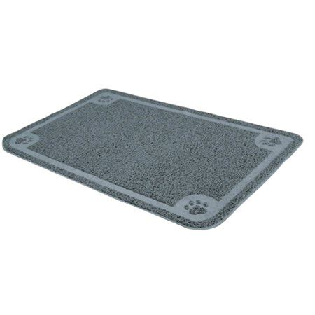 Petmate Litter Mat Reviews by Product