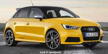 new car deals 0 finance audi audi s1 sportback 2017 review audi sa
