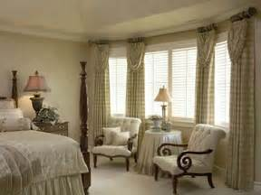 Bedroom Windows Decorating Modern Bedroom Window Treatments Room Decorating Ideas Home Decorating Ideas