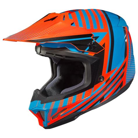 Wish Cl hjc cl x7 helmet 10 15 00 revzilla