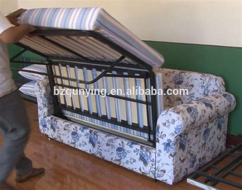 Sofa Bed Inoac Terbaru sofa wooden structure images