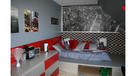 d馗o chambre york d 233 co chambre york