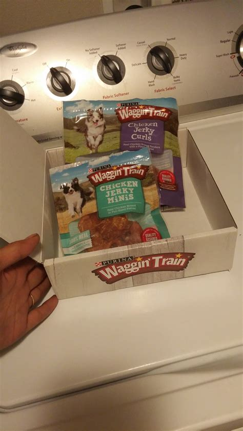 my yorkie has bloody diarrhea top 231 complaints and reviews about waggin treats