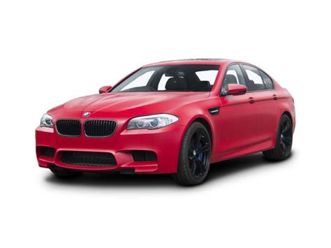 cheap bmw cars for sale new bmw cars for sale cheap bmw car new bmw deals uk