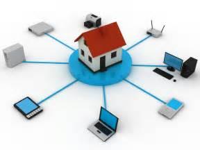 home wifi service bucking telework at expense of gov 187 community govloop