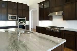 kitchen countertops white cabinets black picture of on interior  kitchen countertops white cabinets kitchen