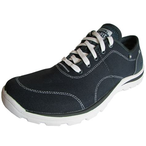 Skechers Relaxed Fit Size 39 5 Ori relaxed fit skechers with memory foam sale gt off62 discounted