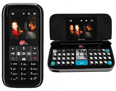 assurance wireless lost phone mobile to launch the card by kyocera cell phone digest