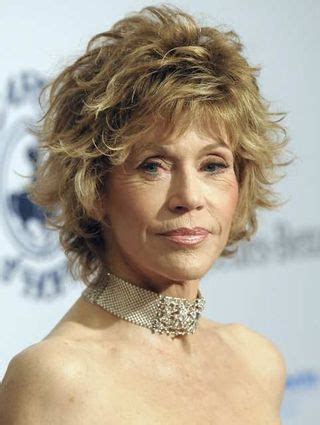 recent jane fonda picture jane fonda s new play new movie and what she learned from