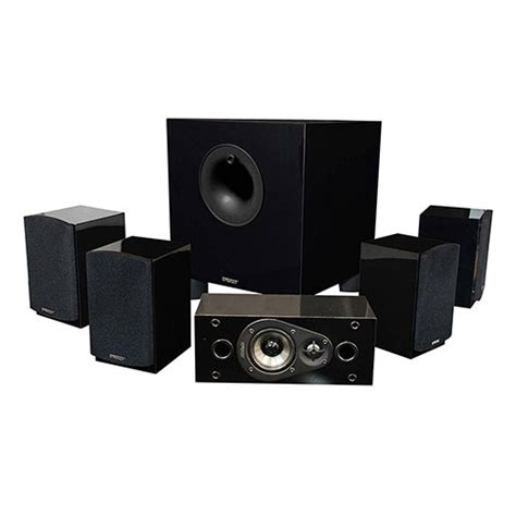 top   home theater subwoofers   reviews