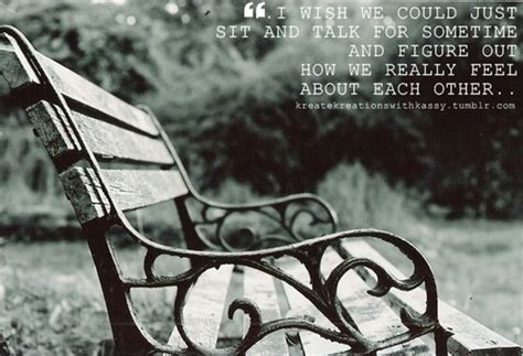 bench quotes benches quotes image quotes at relatably com