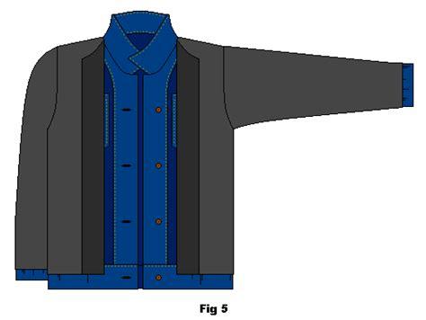 Lsl Sweater Move On Fleece jacket with fleece lining fashion freaks
