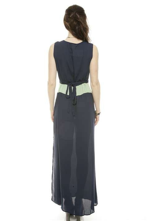 Maxy Ny 95 By Ashira nu maxi dress from union square by nu new york