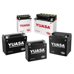 Promo Drift Standard Battery batteries