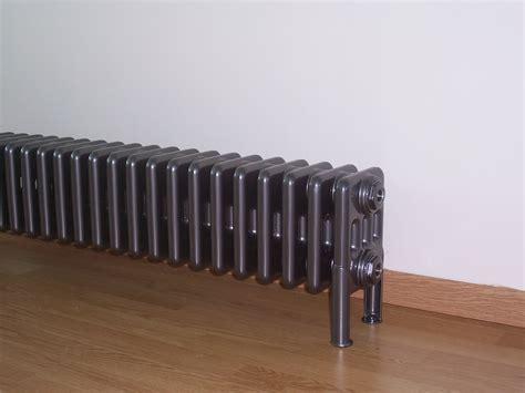 radiateur plinthe eau chaude 1144 radiateur plinthe chauffage central