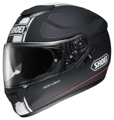 shoei helmets motocross shoei gt air wanderer helmet revzilla