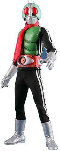 Kamen Rider Rider Bike Dx Big Figures Kamen Rider Blade rah dx kamen masked rider new 1 ver 2 1 6 12