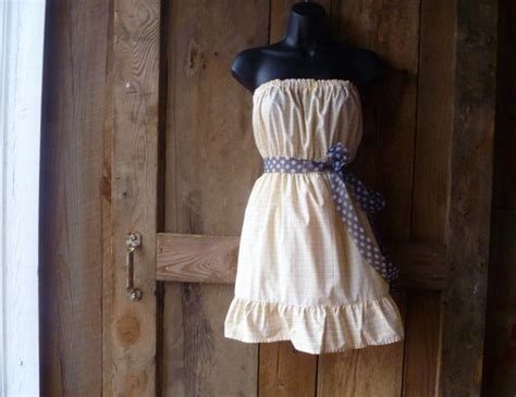 upcycled clothing ideas and diy fashion civilian