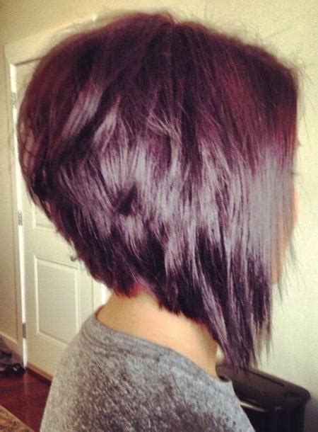 best 25 inverted bob hairstyles ideas on pinterest 15 best ideas of inverted bob haircuts