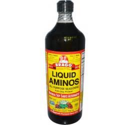 is soy sauce better than salt mondays vegan bbq sandwich budget cooking