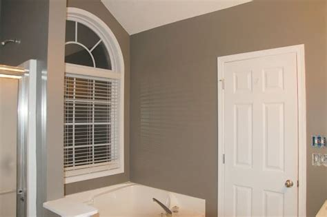 gauntlet gray sherwin williams sherwin williams gauntlet gray for the home