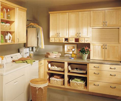 natural maple kitchen cabinets discount maple kitchen cabinets 1 kitchen cabinets sale new white shaker cabinets large kitchen island kemper