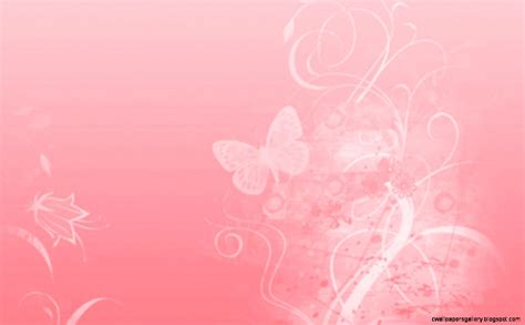 light pink wallpapers wallpaper cave light pink flowers background wallpapers gallery