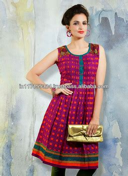kurti pattern for stitching kurti designs for stitching buy kurti designs for