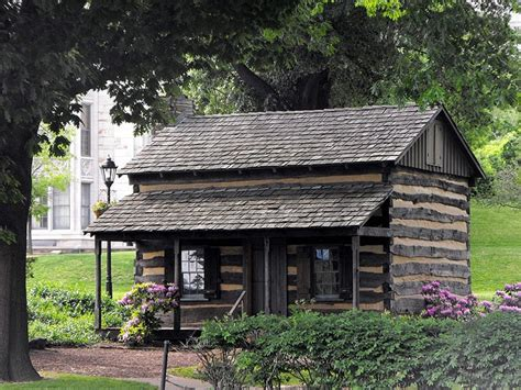 Log Cabin Porch by Log Cabin Like The Porch Log Cabins