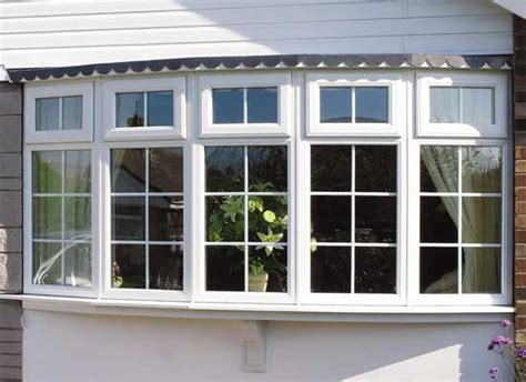 Bow Windows Prices upvc window life expectancy awm windows doors