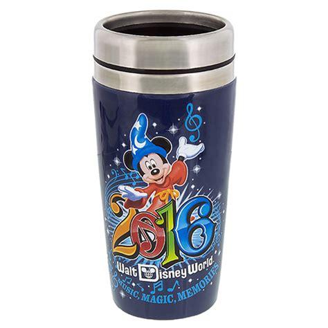 Disney Ceramic Mickey Mouse Travel Mug - your wdw store disney travel mug 2016 ceramic mickey