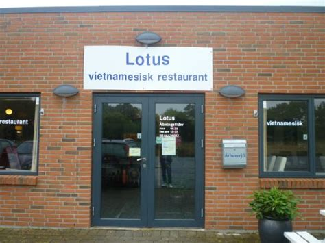 lotus restaurant media lotus restaurant billede af lotus restaurant viborg