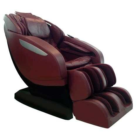 spa recliner chair electric recliner foot spa adjustable massage chair buy