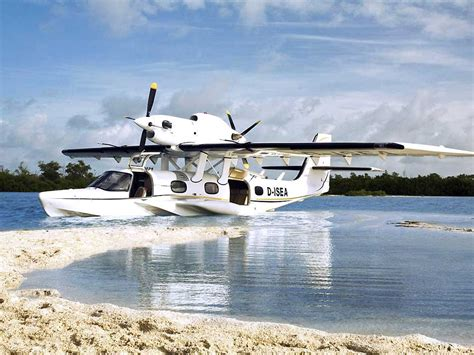 large for sale related keywords suggestions for large seaplanes