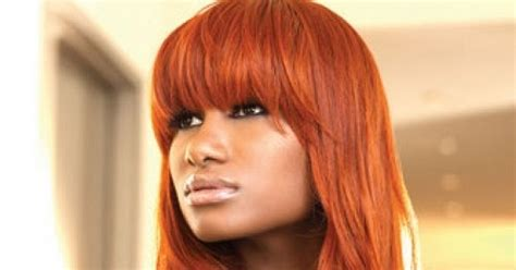 american hair color ideas american hairstyles trends and ideas hair color